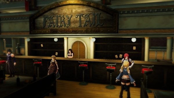 fairy tail rpg5