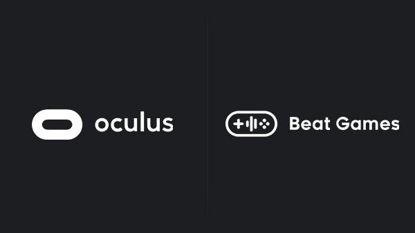 oculus beat games