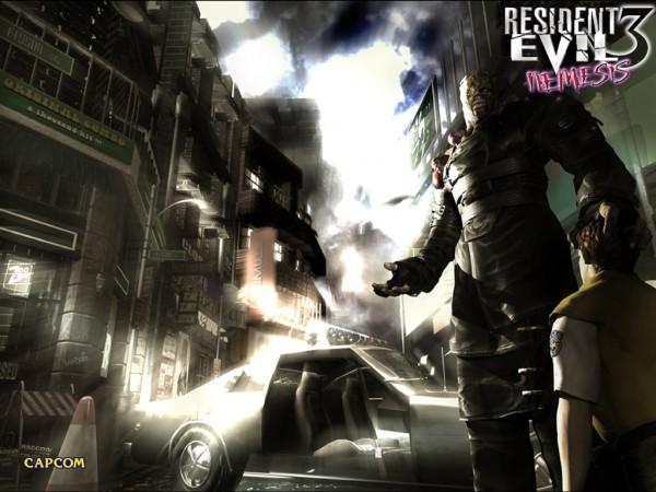 resident evil 3 nemesis 600x450 1