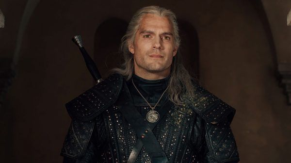 the witcher movie1