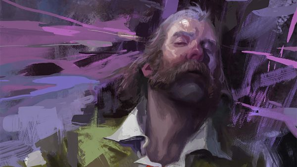 disco elysium is coming to consoles in 2020