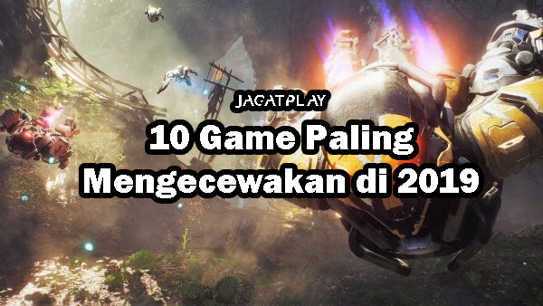 jagatplay disappointing