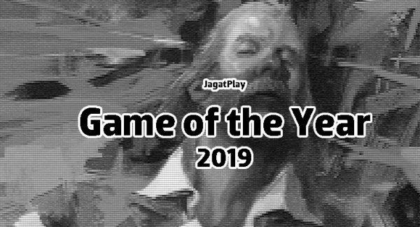 jagatplay goty 20191