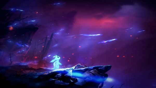 ori and the will of the wisps 600x338 1