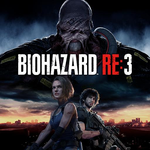 re 3 remake