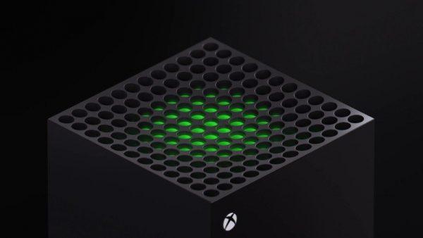 xbox series x1 1
