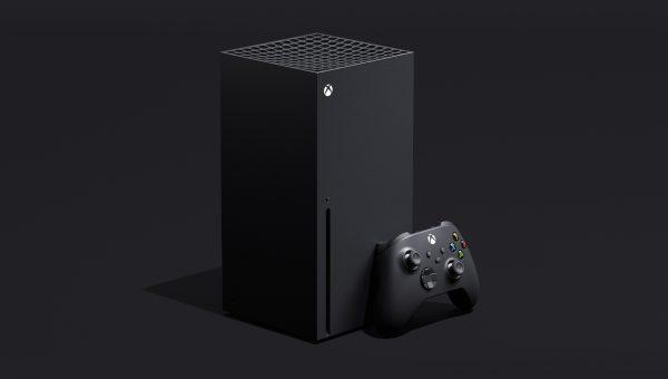 xbox series x3