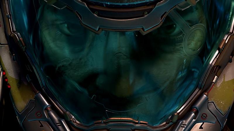Doom Eternal 2nd trailer1