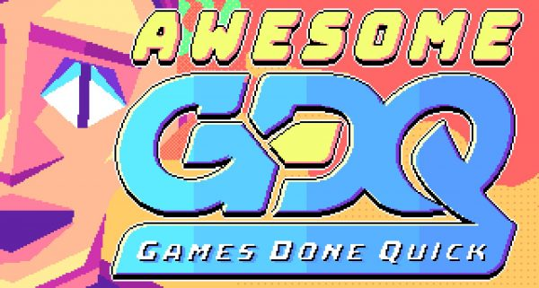 awesome games done quick 600x321 1