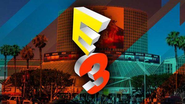 e3 logo 600x338 1