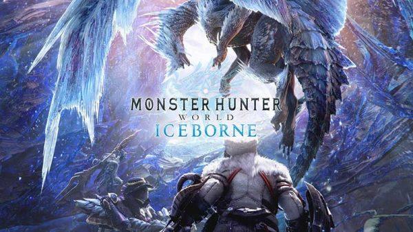 iceborne 600x338 2