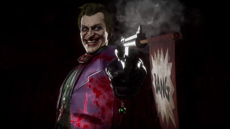 joker mk11