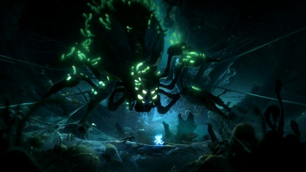 ori and the will of the wisps2