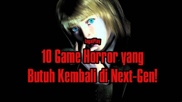 toplist horror next gen feat image