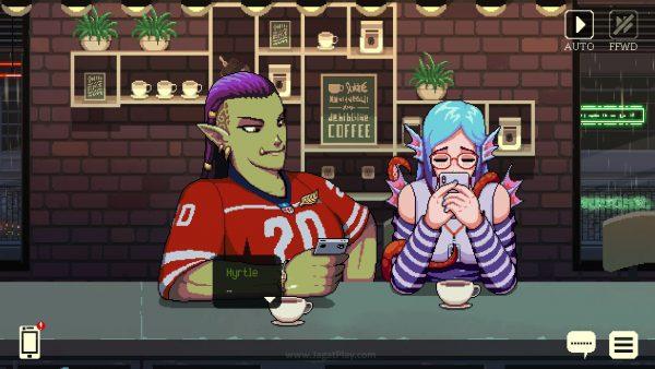 Coffee Talk jagatplay 49 2 600x338 1