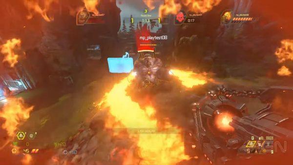 DOOM Eternal battlemode 600x338 1