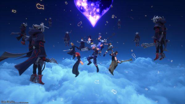 Kingdom hearts 3 remind dlc jagatplay 123 1 600x338 1