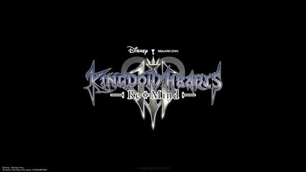 Kingdom hearts 3 remind dlc jagatplay 5