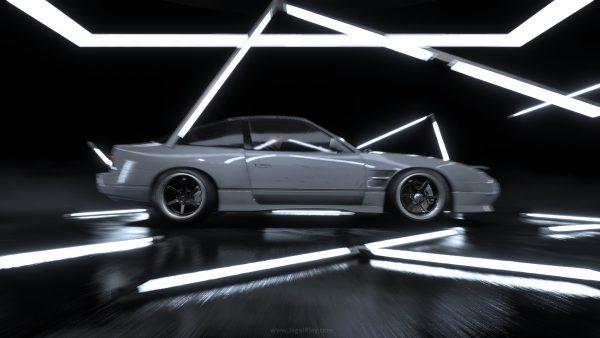 Need for Speed Heat jagatplay part 1 14 600x338 1
