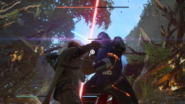 Star Wars Jedi Fallen Order jagatplay 125 600x338 1