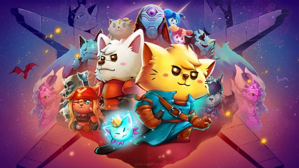 cat quest 2 jagatplay 1