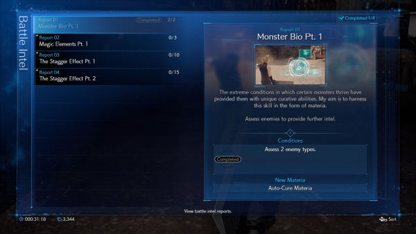 ffvii remake quest3 1