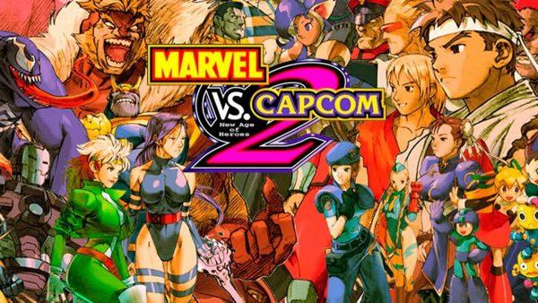 marvel vs capcom 2 600x338 1