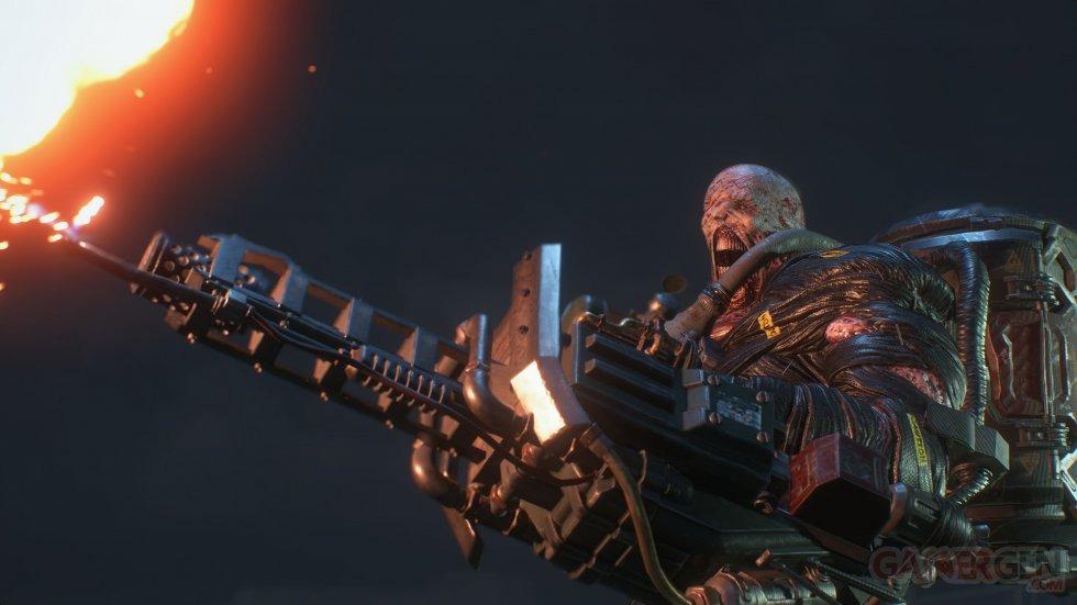 re3 nemesis new leaked14