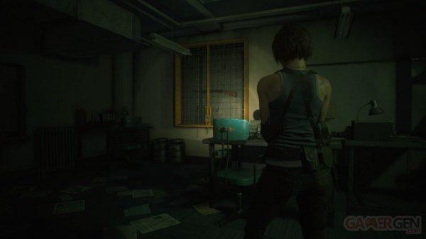 re3 nemesis new leaked16