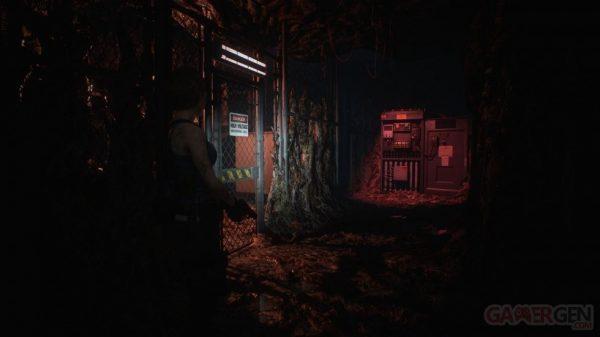 re3 nemesis new leaked7