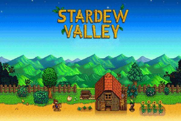 Dev. Stardew Valley Akui Tengah Kerjakan 2 Game Baru