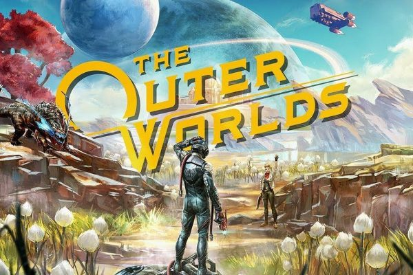 the outer worlds switch 600x400 1
