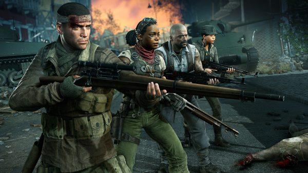 zombie army 4 600x338 1