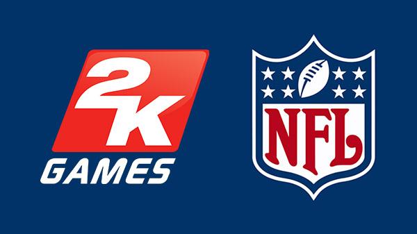 2k games nfl