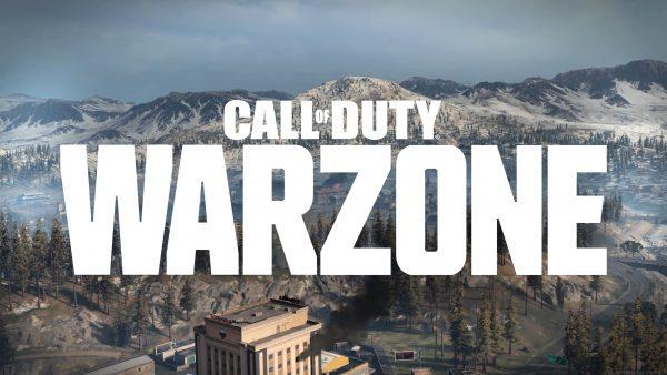 COD Warzone jagatplay 32