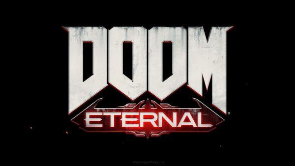 DOOM Eternal part 1 jagaptlay 5 1