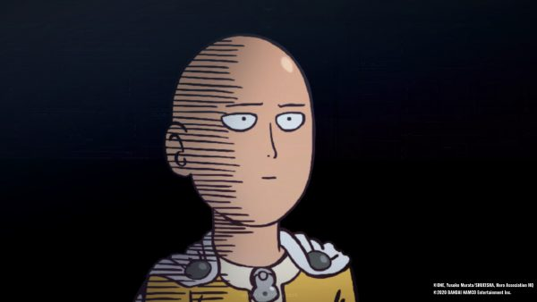 One punch man a hero nobody knows jagatplay part 2 33 600x338 1