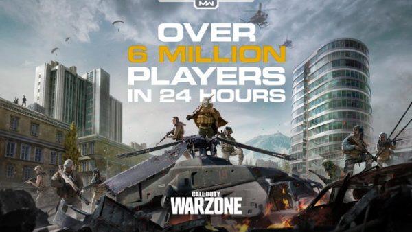 cod warzone1