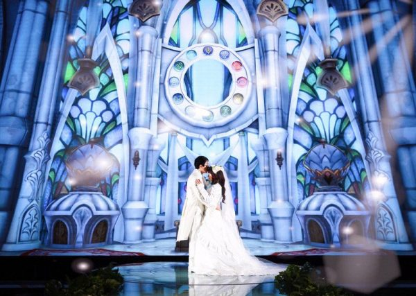ff xiv married2
