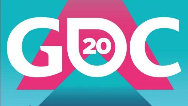gdc 20201