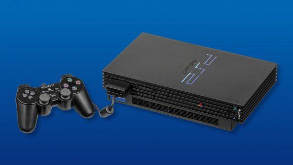 playstation 21 600x338 1
