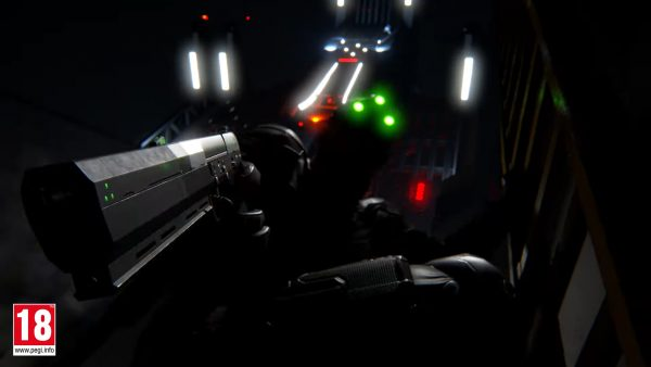 sam fisher ghost recon breakpoint 600x338 1
