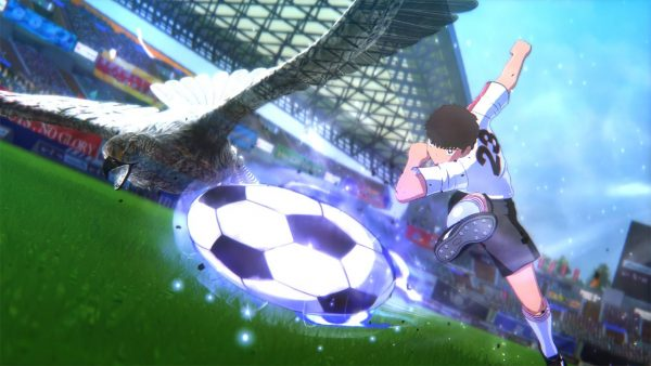tsubasa new hero avatar2