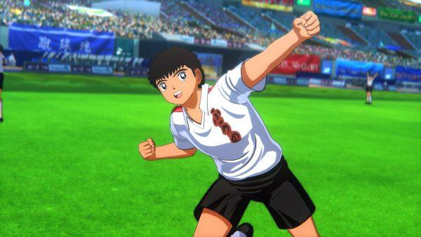 tsubasa new hero avatar3