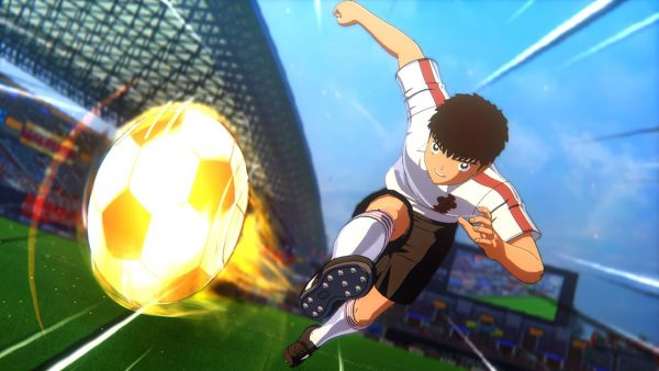 tsubasa new hero avatar4