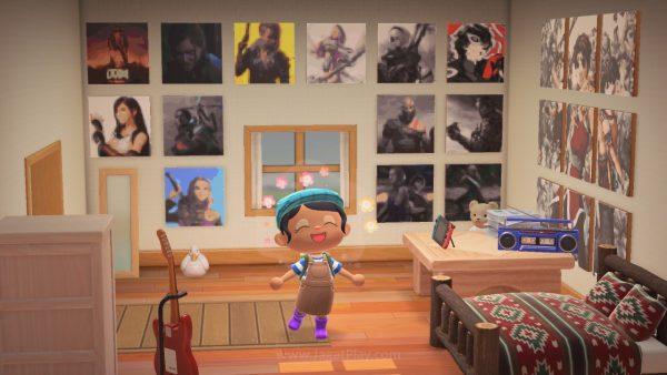 Animal Crossing New Horizons jagatplay part 2 12 600x338 1