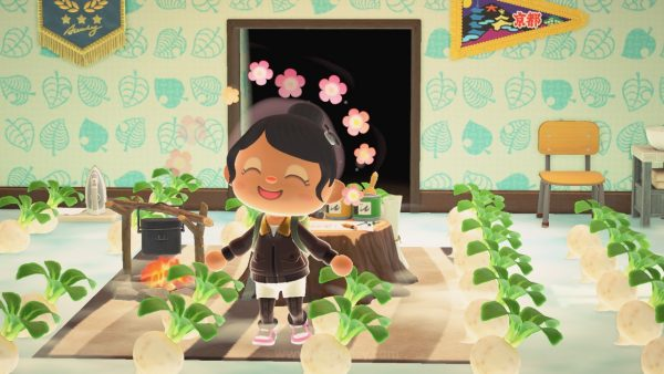 Animal Crossing New Horizons jagatplay part 2 23 600x338 1