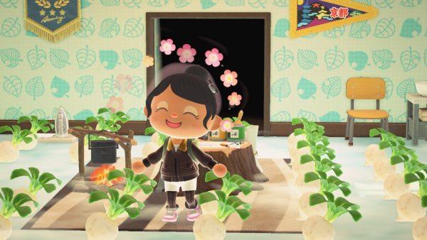 Animal Crossing New Horizons jagatplay part 2 23