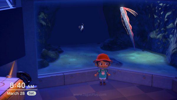 Animal Crossing New Horizons jagatplay part 2 4