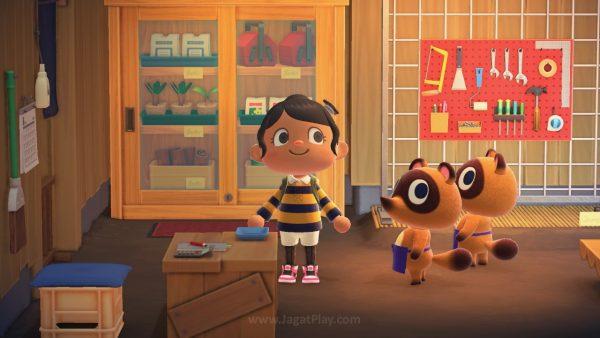 Animal Crossing New Horizons jagatplay part 2 40 600x338 1